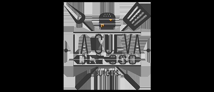 cueva_logo