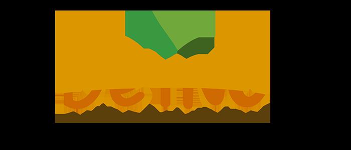 deynu