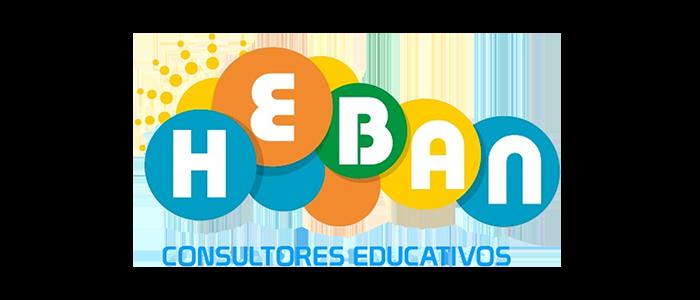 heban_logo