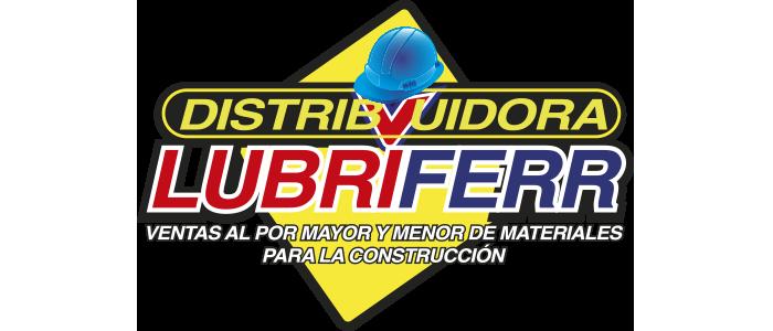 lubrifer