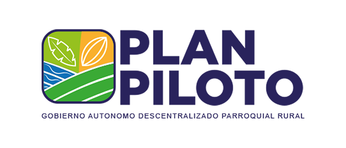 planpiloto