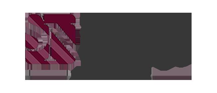 stalinnaranjo