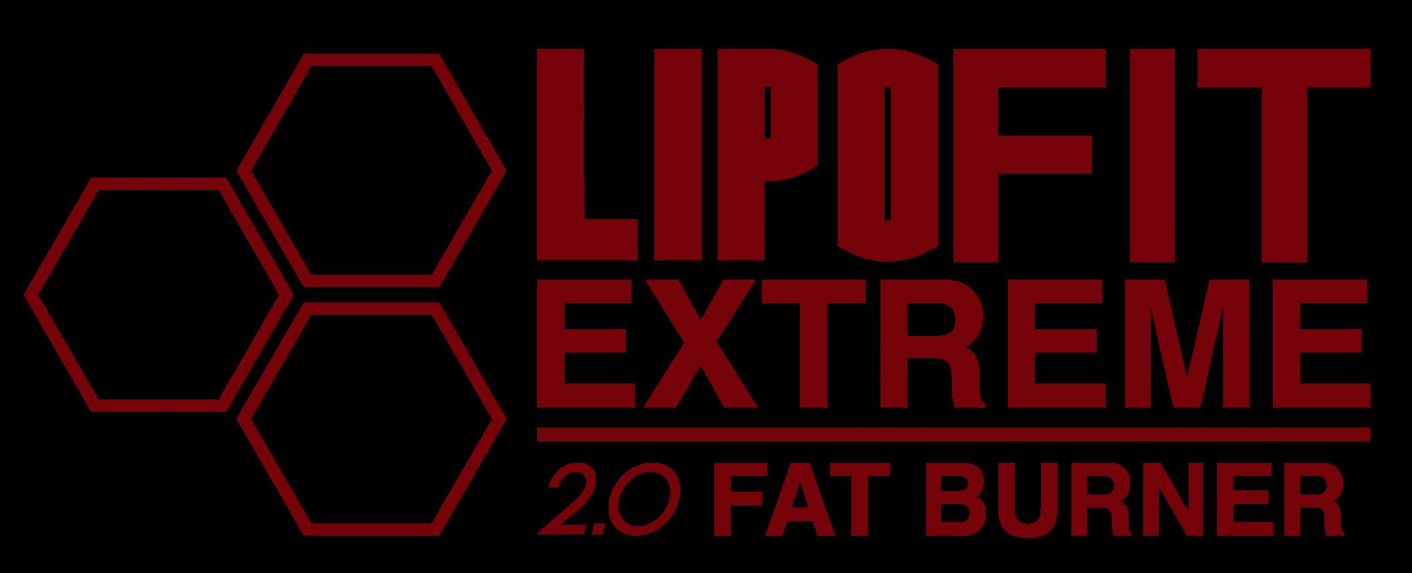 logo lipofit-01