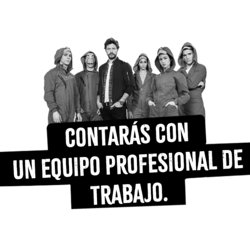 equipo-768x768